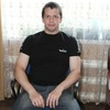 Валера, 44, г.Кетово