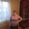 Tatyana, 49, Kinel