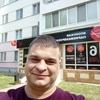 Рафис, 38, г.Набережные Челны