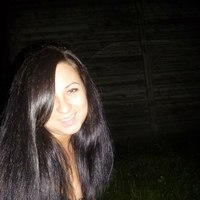 Ольга, 34 года, Дева, Красноярск