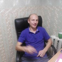 Олег, 44 года, Дева, Минск