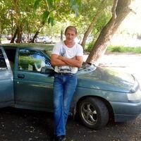 Максим, 38 лет, Рыбы, Челябинск