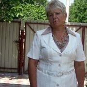 александра, 53