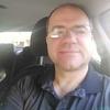 Taras Machula, 53, г.Виннипег