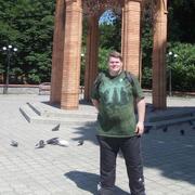 Олег 43 Ромны