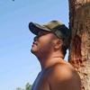 nolie mar valdez, 38, г.Манила