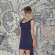 Ирина 20 Москва