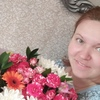 Мария Ванеева, 33, г.Екатеринбург