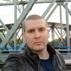 Вячеслав, 37, г.Балашов