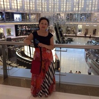 Lara, 56 лет, Водолей, Астана