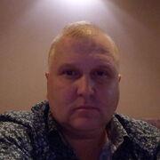 Сергей 43 Мичуринск