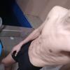 Вадим, 20, г.Белгород-Днестровский