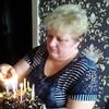 Валентина Колобова, 47, г.Евпатория