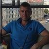 Андрей, 33, г.Лондон