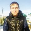 Коробкин Юрий, 30, г.Большеустьикинское