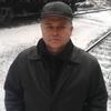 Игорь, 51, г.Снежное