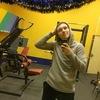 Павел, 20, г.Москва