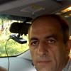 Оганес, 41, г.Волоколамск