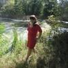 Людмила Фрейгин (Яким, 39, г.Полтава