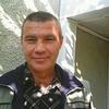 Анатолий, 48, г.Измаил