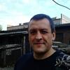 Сергей, 44, г.Каменец-Подольский