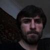 Ахмед, 36, г.Каспийск