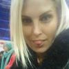 Наталья Григорчук, 40, г.Хабаровск