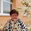 Тома, 58, г.Вилейка