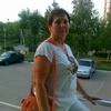 Галина, 63, г.Оренбург