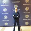 Евгений, 40, г.Москва