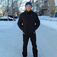 александр, 42 года, Стрелец, Бакал