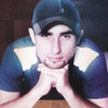 Игорь, 34, г.Полоцк