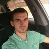 Георгий, 27, г.Ростов-на-Дону