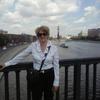 Любаша, 55, г.Апрелевка