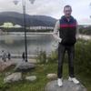 Анатолий, 27, г.Братск