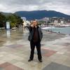 ИЛХОМБОЙ ШЕРЖОНОВ, 38, г.Севастополь