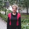 Наталия, 52, г.Запорожье