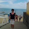 Татьяна, 48, г.Таштагол