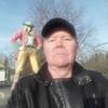 Владимир, 62, г.Полысаево