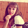 Юлия, 24, г.Первомайское
