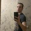 Виталий, 30, г.Тучково