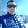 Данияр, 32, г.Зыряновск