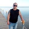 Едуард, 30, г.Кропивницкий (Кировоград)