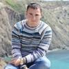 Михаил, 23, г.Смоленск