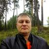 Ринат, 45, г.Зеленодольск
