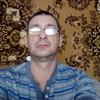 Влад, 45, г.Иркутск