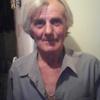 Юра, 63, г.Москва