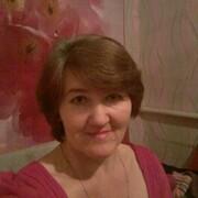 Светлана из Рузаевки желает познакомиться с тобой