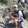 Руслан, 20, г.Йошкар-Ола