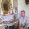 Алексей, 50, г.Семипалатинск